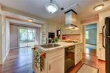 26 Barberry Hill - Photo 16