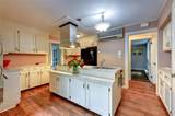 26 Barberry Hill - Photo 18