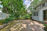 26 Barberry Hill - Photo 47