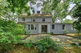 26 Barberry Hill - Photo 48