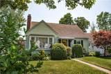 219 Fairfax Drive - Photo 1
