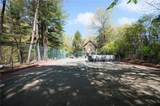 41 Sweet Hill Drive - Photo 10