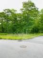 6 Vitruvian Lane - Photo 1