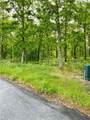 6 Vitruvian Lane - Photo 2