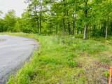 6 Vitruvian Lane - Photo 3