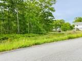 6 Vitruvian Lane - Photo 4