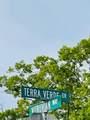6 Vitruvian Lane - Photo 6