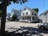 187 Roosevelt Street - Photo 3