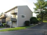 21 Waterview Drive - Photo 15