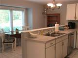 21 Waterview Drive - Photo 3