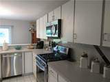 21 Waterview Drive - Photo 5