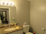 21 Waterview Drive - Photo 6