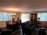 21 Waterview Drive - Photo 7