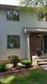 435 Scituate Avenue - Photo 1