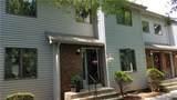 435 Scituate Avenue - Photo 2