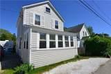 105 Cottage Avenue - Photo 1