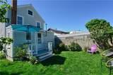 105 Cottage Avenue - Photo 2
