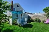 105 Cottage Avenue - Photo 22