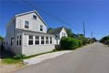 105 Cottage Avenue - Photo 23
