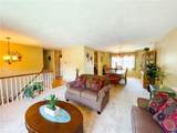 15 Carriage Road - Photo 11