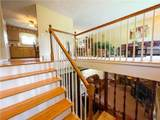 15 Carriage Road - Photo 14