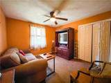 15 Carriage Road - Photo 15