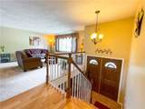 15 Carriage Road - Photo 16