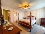 15 Carriage Road - Photo 17
