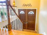 15 Carriage Road - Photo 20