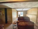 15 Carriage Road - Photo 21