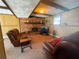 15 Carriage Road - Photo 22