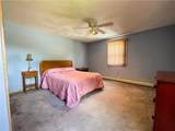 15 Carriage Road - Photo 24