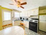 15 Carriage Road - Photo 27