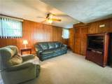 15 Carriage Road - Photo 31