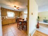 15 Carriage Road - Photo 9