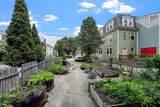 44 Bainbridge Avenue - Photo 45