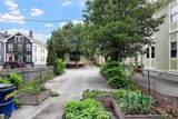 44 Bainbridge Avenue - Photo 48