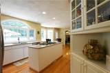 399 Larchwood Drive - Photo 17