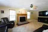 399 Larchwood Drive - Photo 24