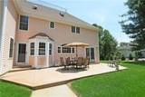 399 Larchwood Drive - Photo 40