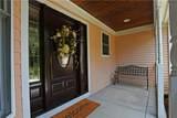 399 Larchwood Drive - Photo 5