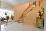 399 Larchwood Drive - Photo 9