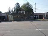 512 Reservoir Avenue - Photo 1