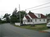 55 Barneyville Road - Photo 1