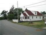 55 Barneyville Road - Photo 15