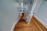 536 East Avenue - Photo 39