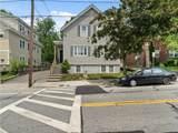 174 Warren Avenue - Photo 2