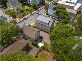 174 Warren Avenue - Photo 31