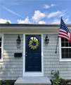 1481 Douglas Avenue - Photo 3