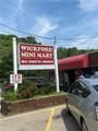 684 Boston Neck Rd Road - Photo 1